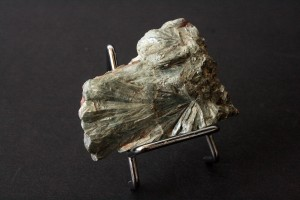 mineral serafinit