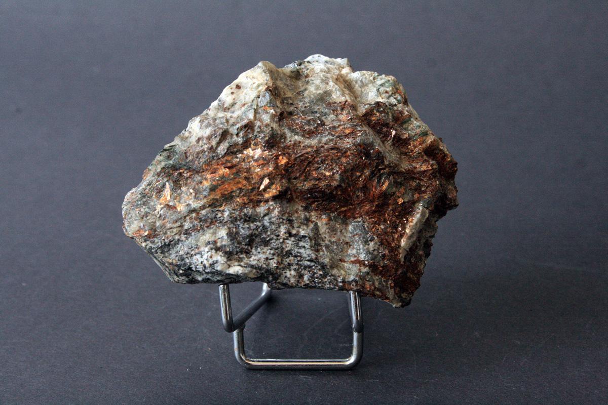 Astrofilit mineral