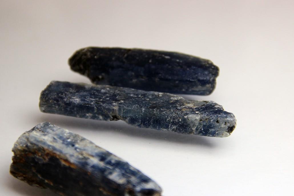 minerali kianita