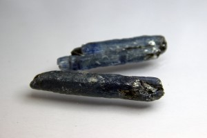 mineral kianit