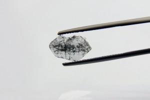neobrađeni Dijamant