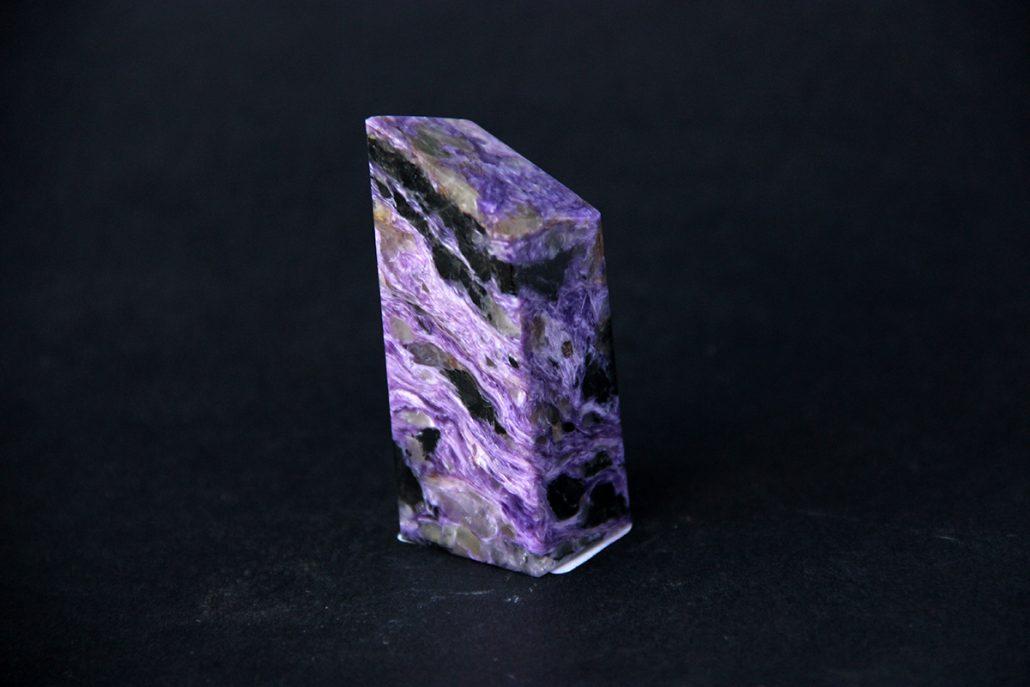 kamen Čaroid