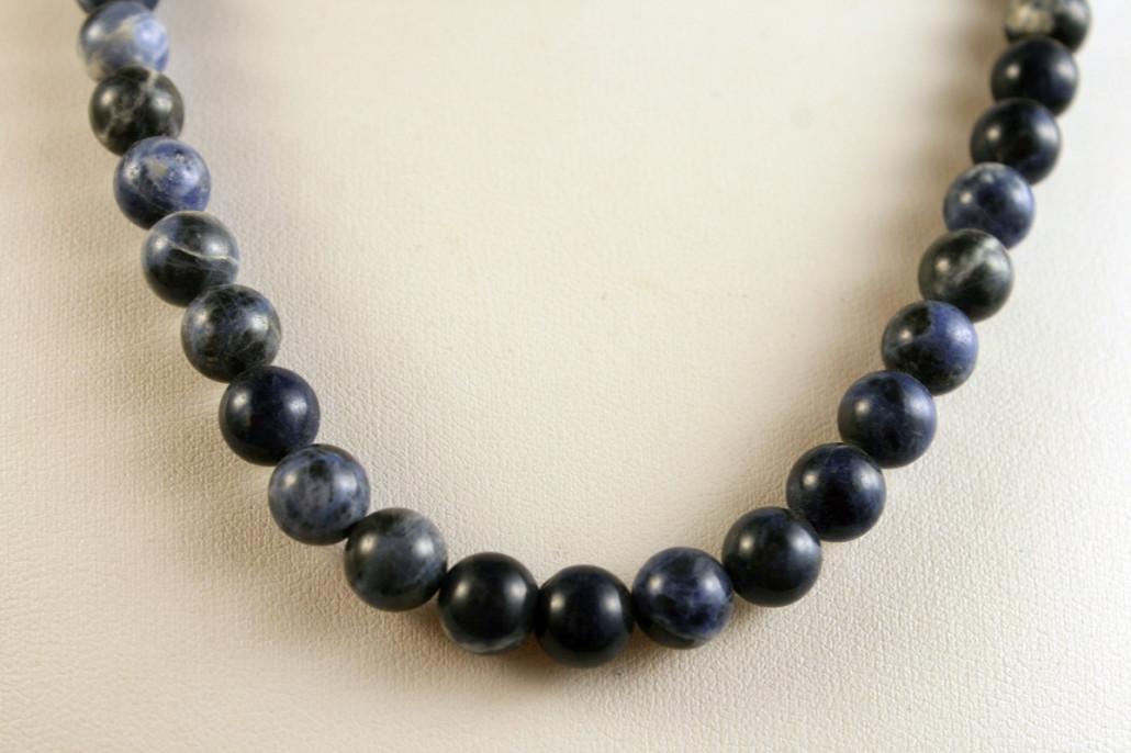ogrlica od sodalita