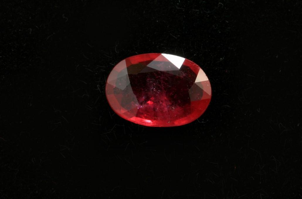rubin dragi kamen