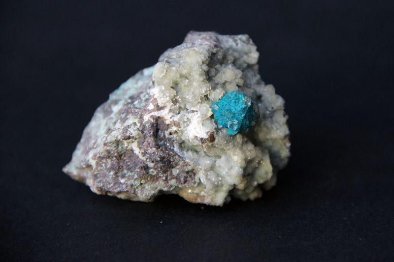 kristal Kavansit