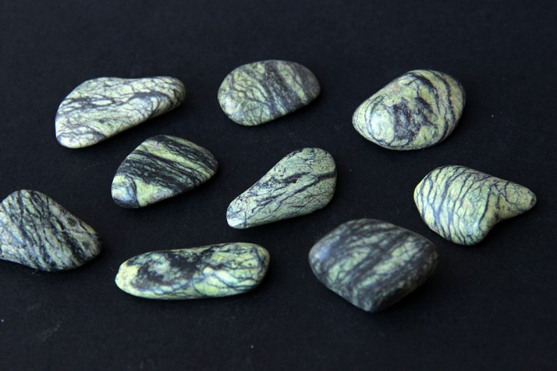Serpentin, mineral