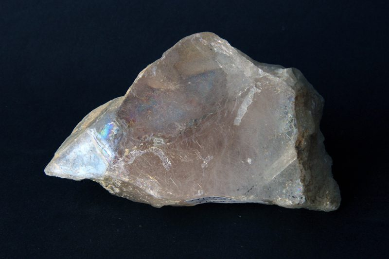 kristal Topaz