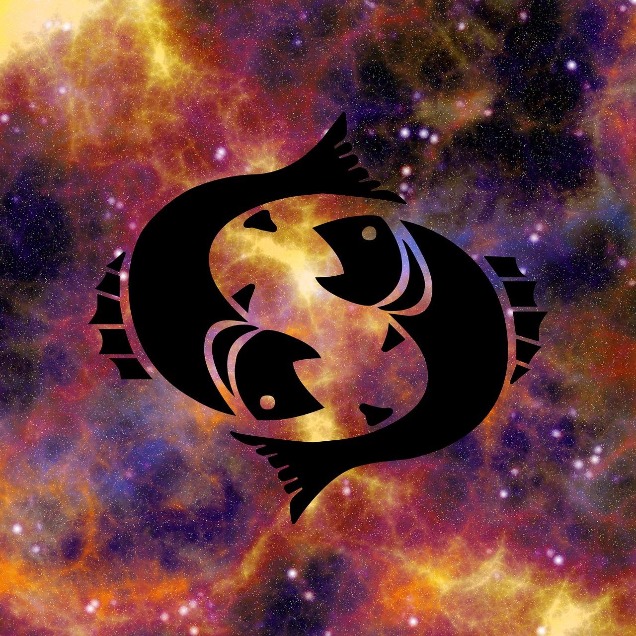 horoskop Ribe