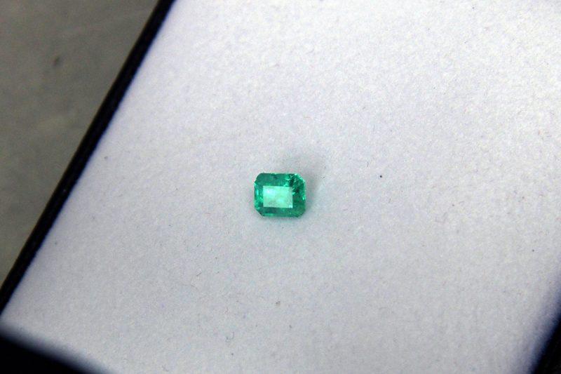 kamen Smaragd