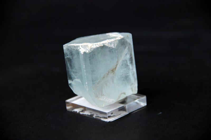 kristal Akvamarin