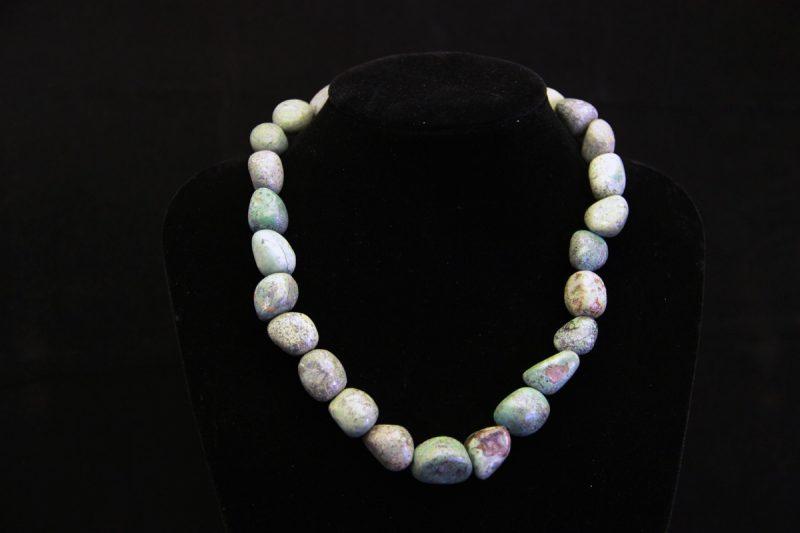 ogrlica od tirkita