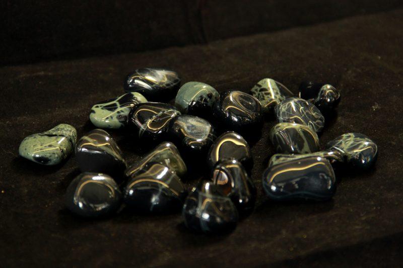 Opsidijan kamen