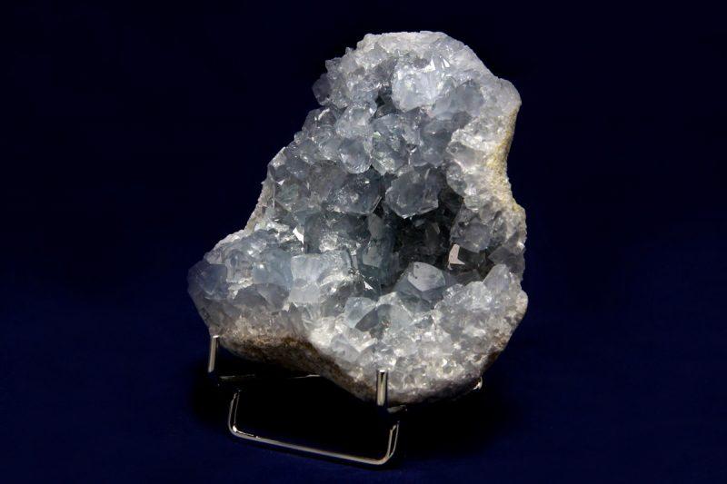 mineral celestin
