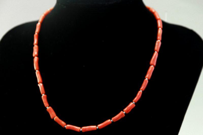 jadranski koralj