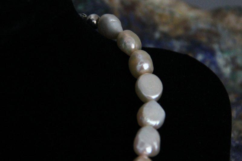 Biseri ogrlica
