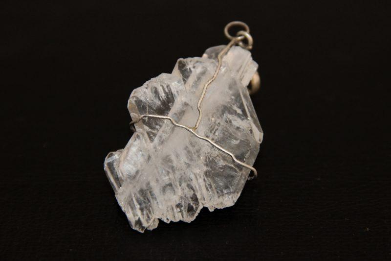 Gorski kristal