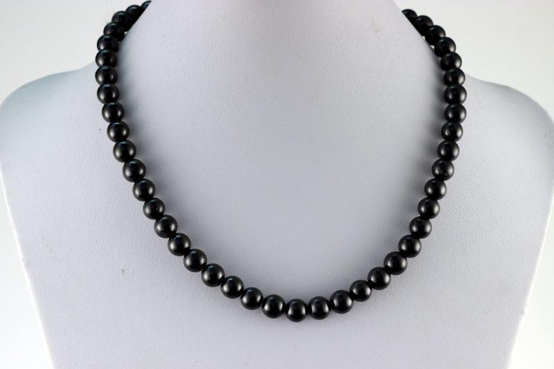 ogrlica od šungita