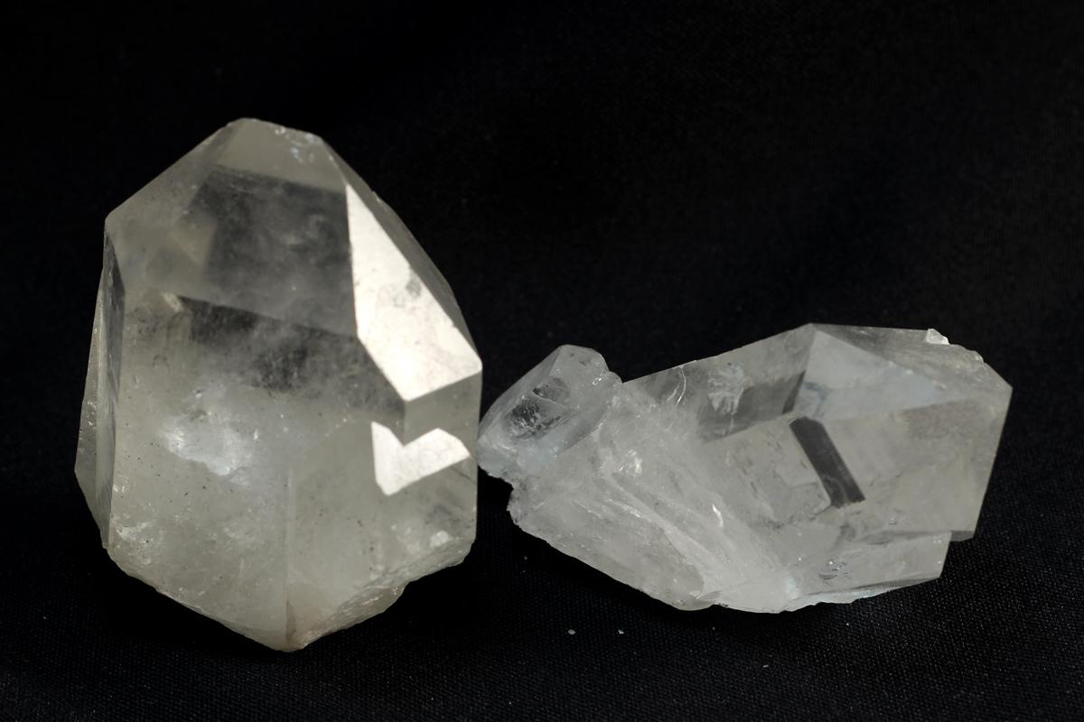 Mineral gorski kristal