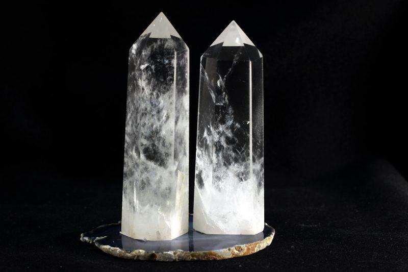 Gorski kristal špice