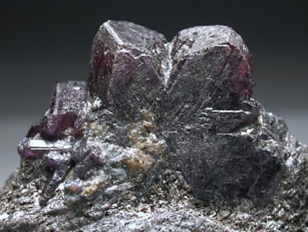 kristali aleksandrit