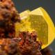 kristal vulfenita