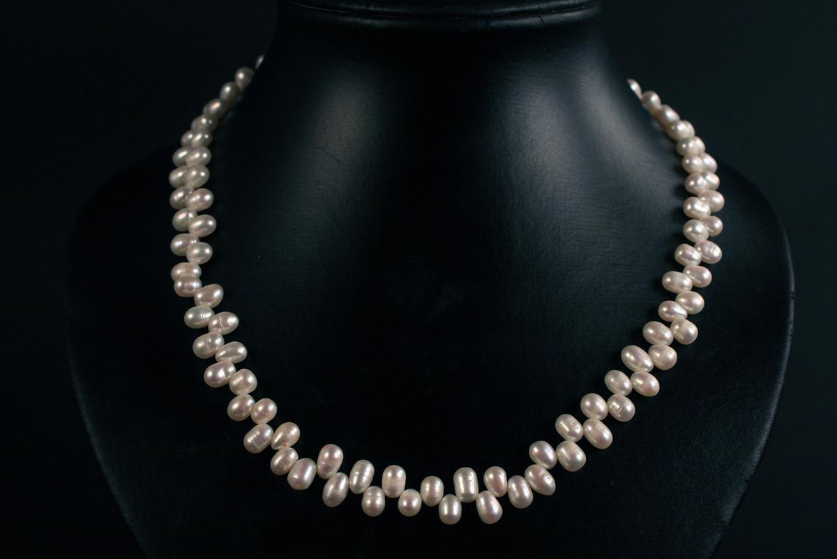ogrlica od bisera