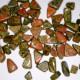 mineral Unakit